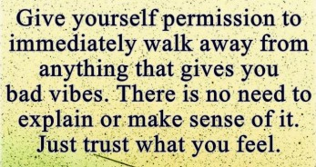 Give-yourself-permission